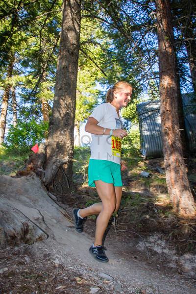 2013 Marshall Mountain Trail Run (fs) -521