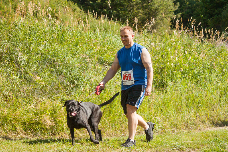 2013 Marshall Mountain Trail Run (fs) -27