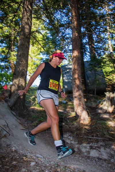 2013 Marshall Mountain Trail Run (fs) -526