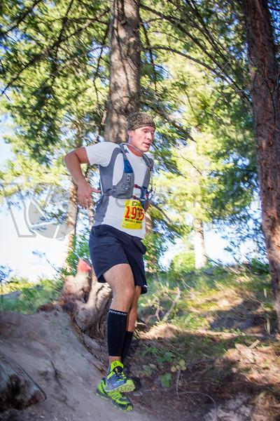 2013 Marshall Mountain Trail Run (fs) -494