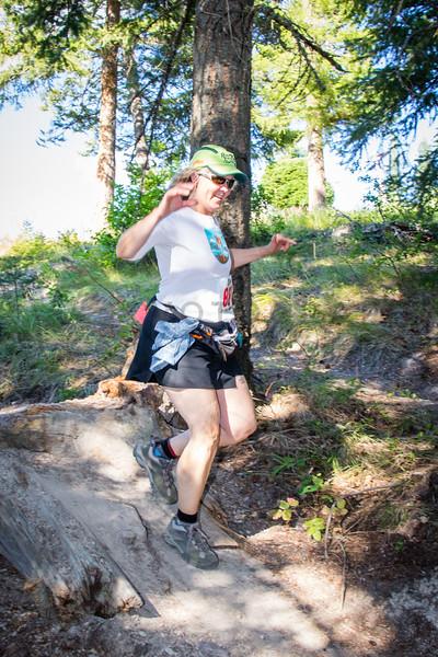 2013 Marshall Mountain Trail Run (fs) -379