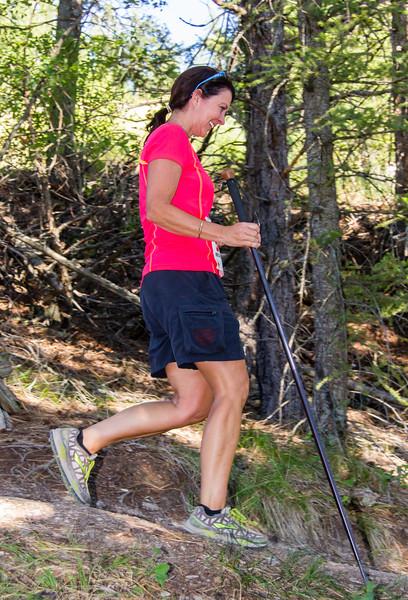 2013 Marshall Mountain Trail Run (fs) -319
