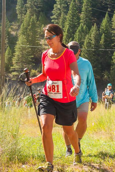 2013 Marshall Mountain Trail Run (fs) -129