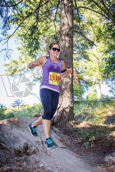 2013 Marshall Mountain Trail Run (fs) -495