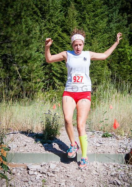 2013 Marshall Mountain Trail Run (fs) -317