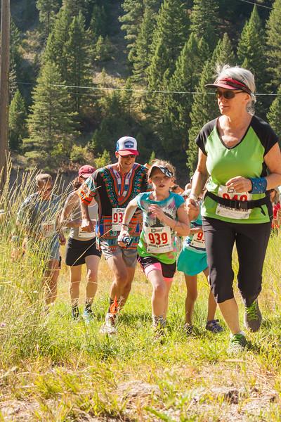 2013 Marshall Mountain Trail Run (fs) -88