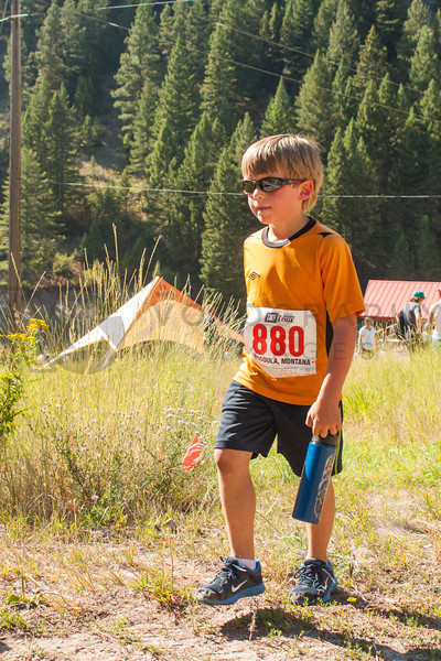 2013 Marshall Mountain Trail Run (fs) -146