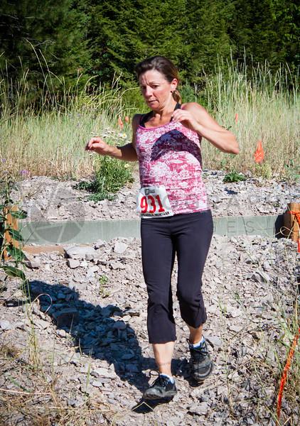 2013 Marshall Mountain Trail Run (fs) -342
