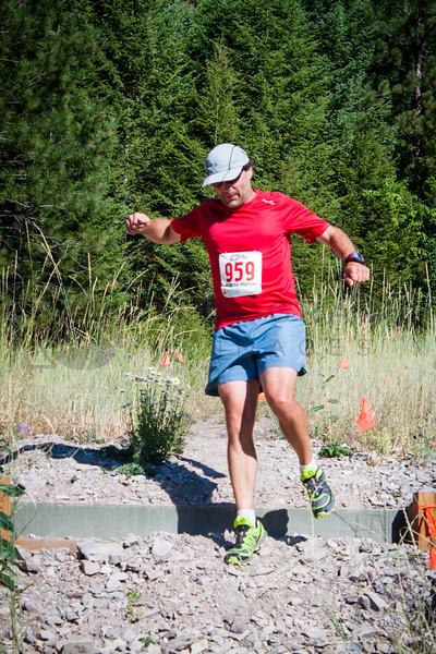 2013 Marshall Mountain Trail Run (fs) -250