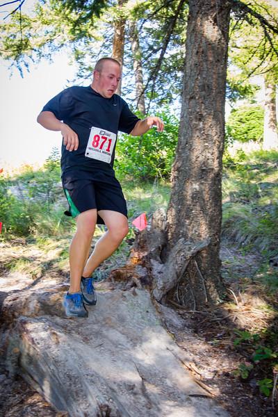 2013 Marshall Mountain Trail Run (fs) -156