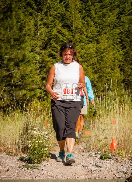 2013 Marshall Mountain Trail Run (fs) -497