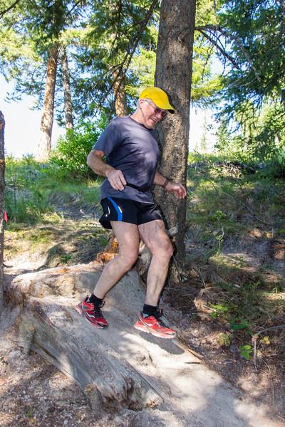 2013 Marshall Mountain Trail Run (fs) -238