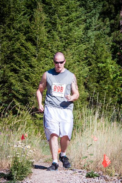 2013 Marshall Mountain Trail Run (fs) -285