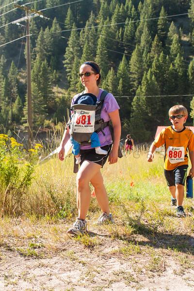 2013 Marshall Mountain Trail Run (fs) -144