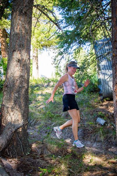 2013 Marshall Mountain Trail Run (fs) -188