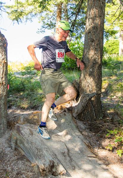 2013 Marshall Mountain Trail Run (fs) -375