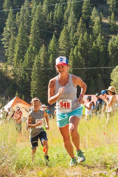 2013 Marshall Mountain Trail Run (fs) -64