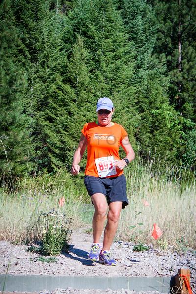 2013 Marshall Mountain Trail Run (fs) -418