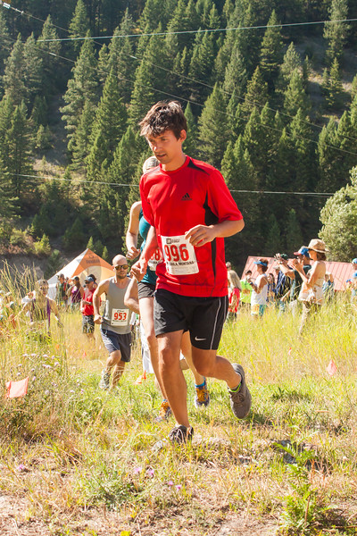 2013 Marshall Mountain Trail Run (fs) -44