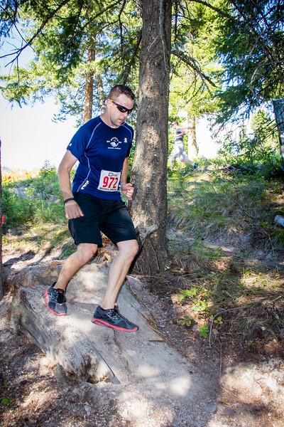 2013 Marshall Mountain Trail Run (fs) -176