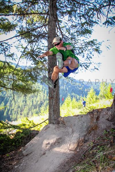 2013 Marshall Mountain Trail Run (fs) -604