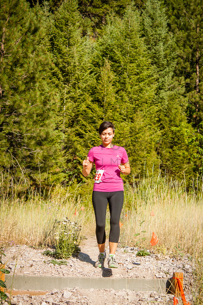 2013 Marshall Mountain Trail Run (fs) -491