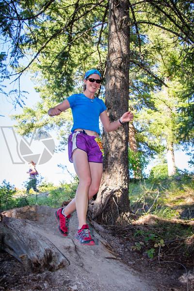 2013 Marshall Mountain Trail Run (fs) -492