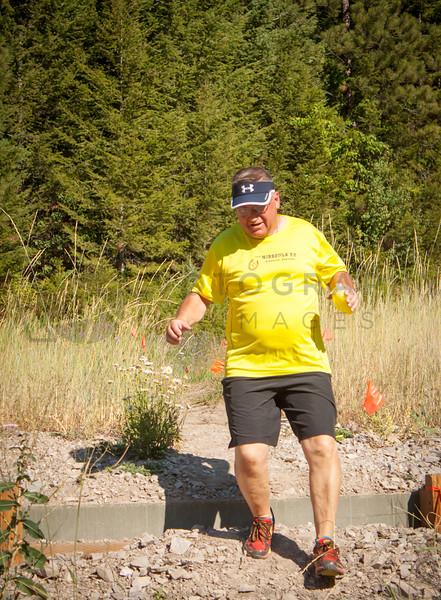 2013 Marshall Mountain Trail Run (fs) -424
