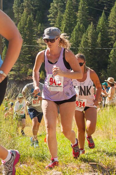 2013 Marshall Mountain Trail Run (fs) -109