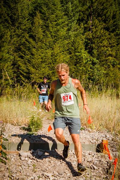 2013 Marshall Mountain Trail Run (fs) -220