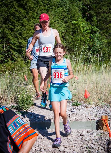 2013 Marshall Mountain Trail Run (fs) -408