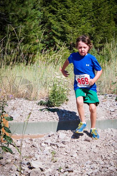 2013 Marshall Mountain Trail Run (fs) -346