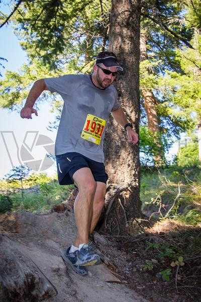 2013 Marshall Mountain Trail Run (fs) -505