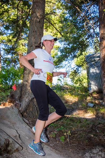 2013 Marshall Mountain Trail Run (fs) -553