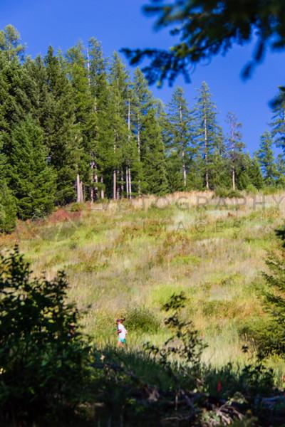2013 Marshall Mountain Trail Run (fs) -257