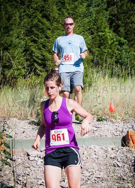2013 Marshall Mountain Trail Run (fs) -292
