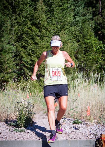 2013 Marshall Mountain Trail Run (fs) -351