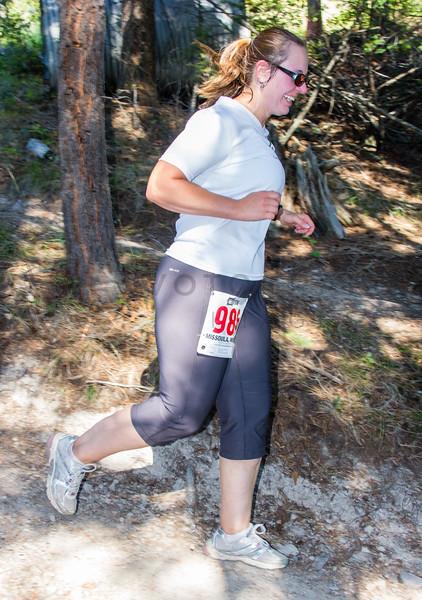 2013 Marshall Mountain Trail Run (fs) -229