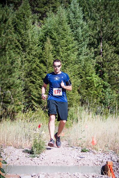 2013 Marshall Mountain Trail Run (fs) -276