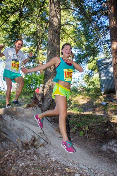 2013 Marshall Mountain Trail Run (fs) -520