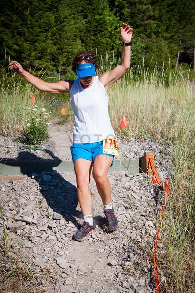 2013 Marshall Mountain Trail Run (fs) -646