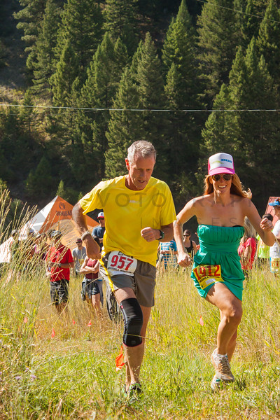 2013 Marshall Mountain Trail Run (fs) -36