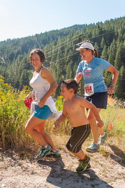 2013 Marshall Mountain Trail Run (fs) -140