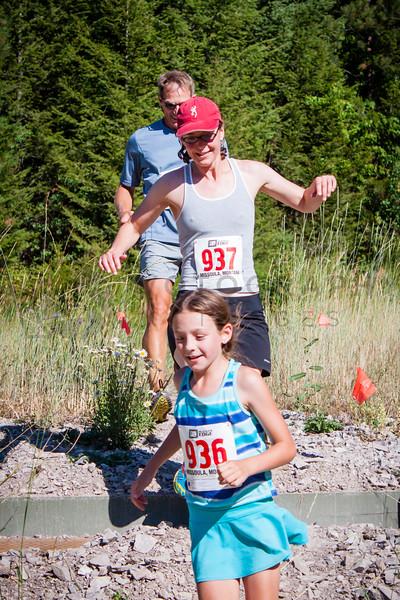 2013 Marshall Mountain Trail Run (fs) -410