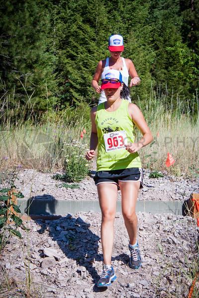 2013 Marshall Mountain Trail Run (fs) -400