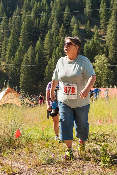 2013 Marshall Mountain Trail Run (fs) -142