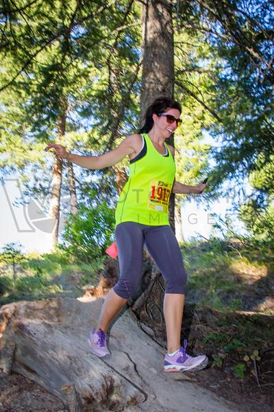2013 Marshall Mountain Trail Run (fs) -554