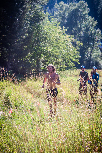 2013 Marshall Mountain Trail Run (fs) -556