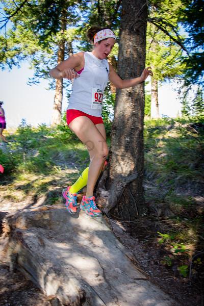 2013 Marshall Mountain Trail Run (fs) -190