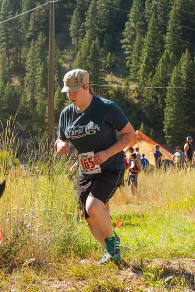 2013 Marshall Mountain Trail Run (fs) -131